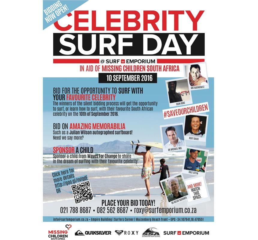 celeb-surf-day