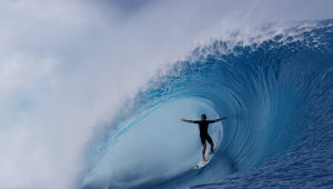 featured-surfing-at-1000-frames-per-second