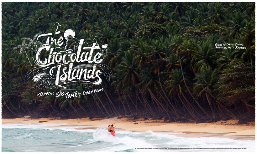 chocolate_islands_feature-1