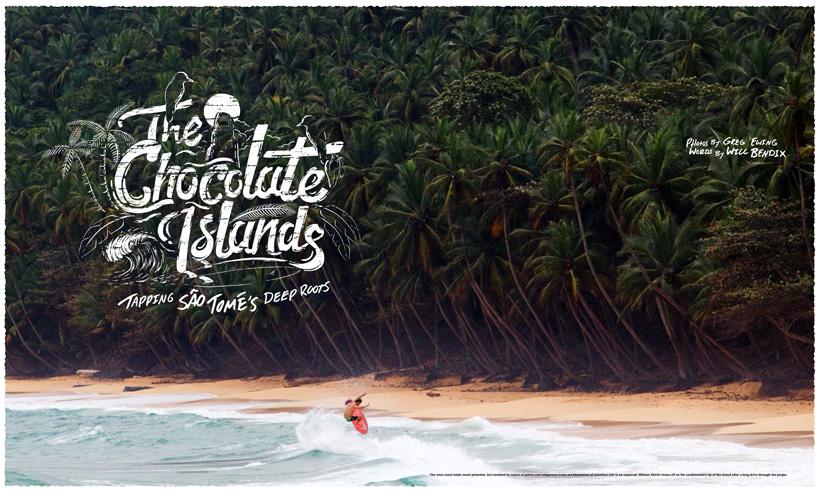 chocolate_islands_feature-1