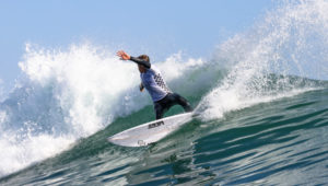 All Eyes on the Vans Surf Pro Classic Day 2