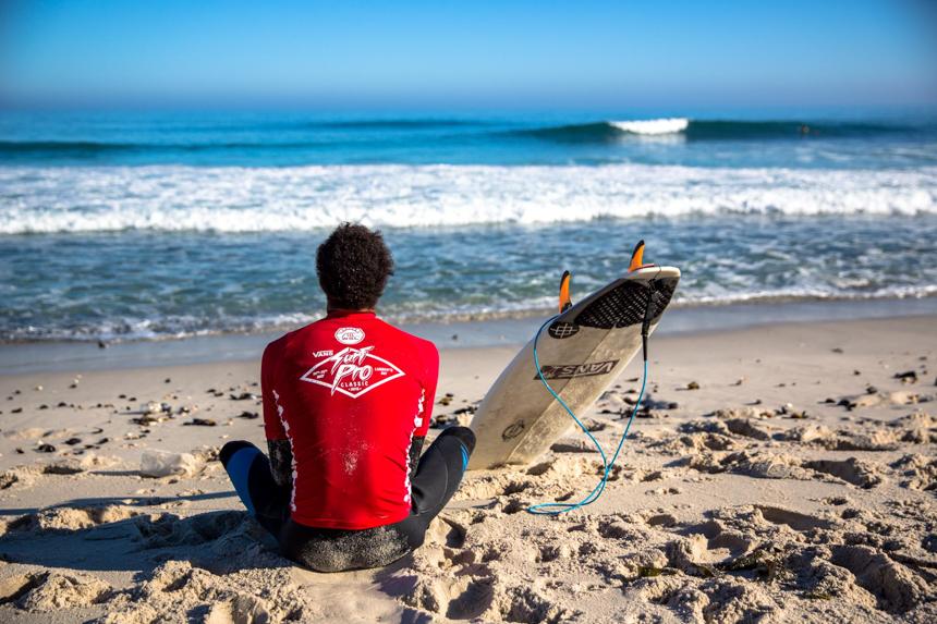 da613cbfd70005 2017 Vans Surf Pro Classic is LIVE! - Zigzag Magazine