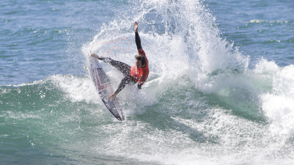 Zag S Fantasy Surfer Picks Trestles Zigzag Magazine
