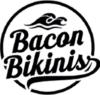 bacon bikinis