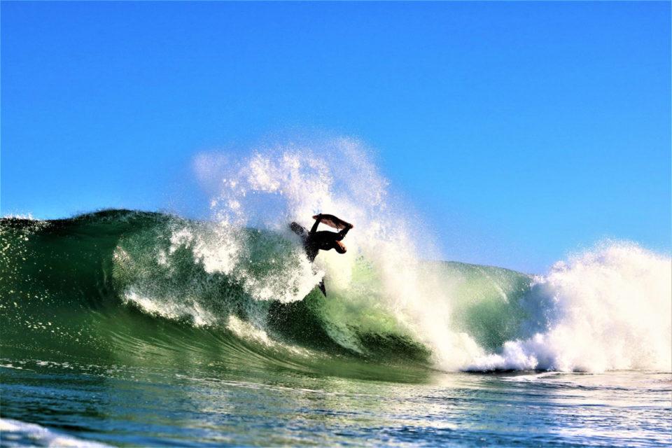 Photographer: Albert /Surfer: unknown /Location: unknown
