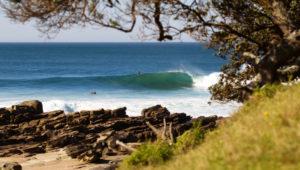Monday Mind Surf 2018