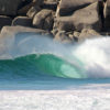 Photographer: Liam Wood/ Location: Western Cape