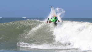 Watch the Port Alfred Classic Live - Right Here!