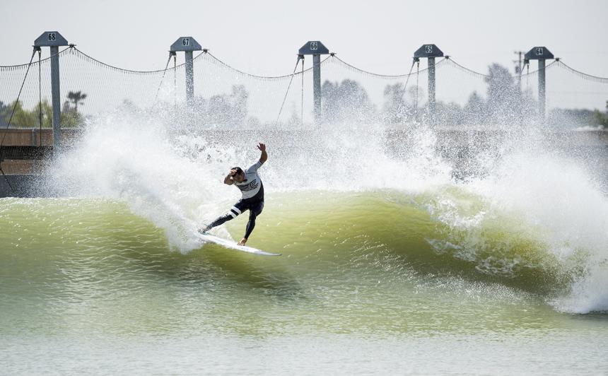 Surf Ranch Pro Fantasy Picks Zigzag Magazine