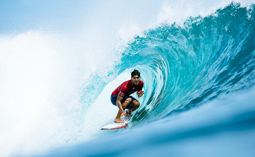Quiksilver Pro France Fantasy Surfer Picks Zigzag Magazine