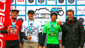 JORDY SMITH CPT SURF PRO PRS. BY O'NEILL DAY 3