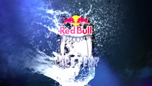 Red Bull Cape Fear is Back