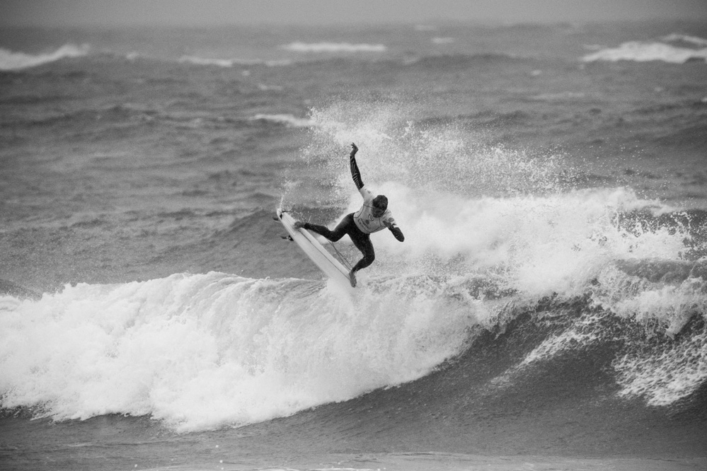 The Port Alfred Classic – Day 2