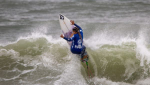 SA Open of Surfing - Day 1