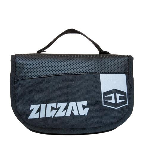 Fin Bag