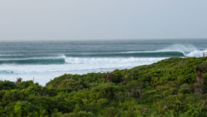 Rip Curl E-Pro Online Surf Event Confirmed For South Africa
