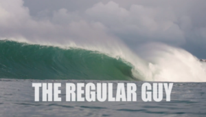 [Watch] The Regular Guy Season 1