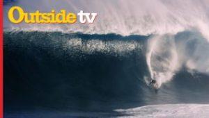 [WATCH] High Surf Warning ft. Matt Bromley